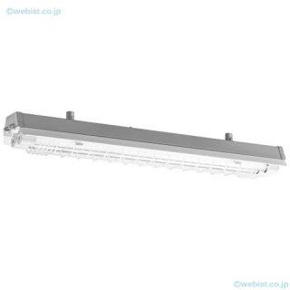 EYHFS5426EFU9-P500  屋外灯 岩崎電気照明器具