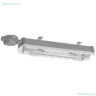 EYHFS9215EU1-22  屋外灯 岩崎電気照明器具