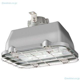 EYL9041SA1/2.4-16 価格問い合わせ商品  ベースライト 岩崎電気照明器具