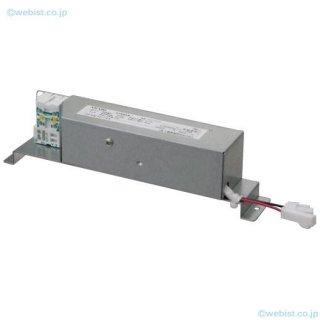 EPS-T0042/SAZ1  オプション 岩崎電気照明器具