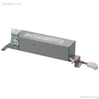 EPS-T0021/SAZ1  オプション 岩崎電気照明器具