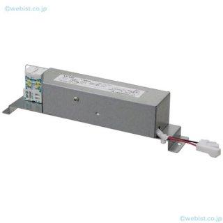 EPS-T0022/SAZ1  オプション 岩崎電気照明器具