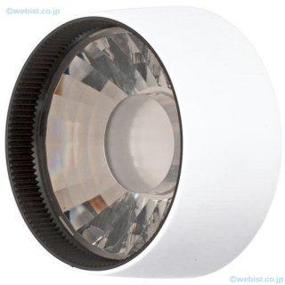 EPL-X0080W  オプション 岩崎電気照明器具