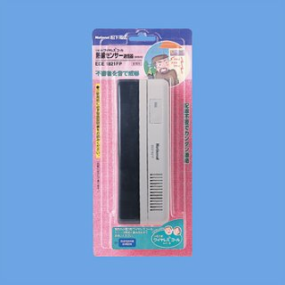 ECE1821FP ワイヤレスコール 小電力型 パナソニック(Panasonic)
