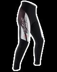 裏起毛ロングパンツ ガイル(24221)[送料無料] サイクルウェア 自転車ウェア サイクルジャージ