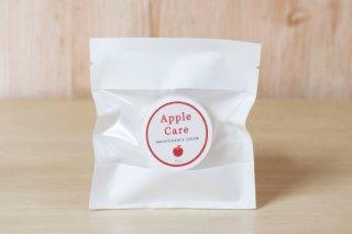 Apple Care メンテナンスクリーム