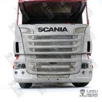 【取り寄せ】SCANIA R730フルメタルフェイスキットA