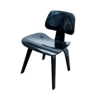 ビンテージ イームズ プライウッド ダイニングチェアー(DCW)/Eames Plywood Dining Chair