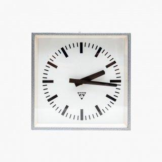 パラゴトロン社製 ヴィンテージ 掛け時計 ウォールクロック