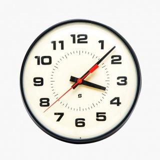 Simplex社 スクール時計 ヴィンテージ School Industrial Simplex Clock