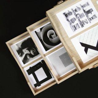 レタートレー デンマーク 北欧 Dania Letter Tray | SKAGERAK