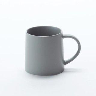 GSオリジナル マグカップ(グレー)  | GENERAL SUPPLY