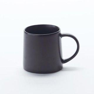 GSオリジナル マグカップ(黒)  | GENERAL SUPPLY