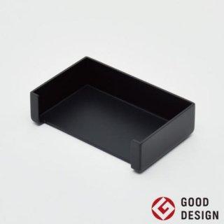 名刺用のカードケース横(鉄製) | 山口製作所