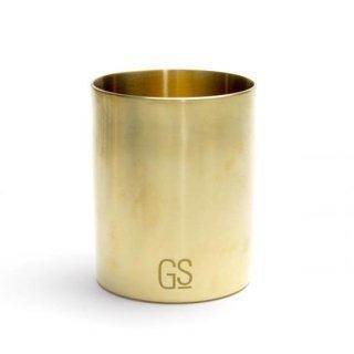 ブラス(真鍮)ペンホルダー  | GENERAL SUPPLY