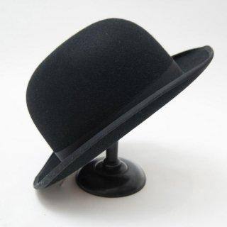 イングリッシュ ボーラーハット(ENGLISH BOWLER HAT)