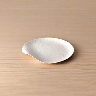 丸皿(中)6枚入 -WASARA-