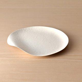丸皿(大)6枚入 -WASARA-