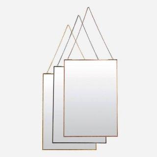 【アウトレット】ウォールミラー 鏡 | HOUSE DOCTOR