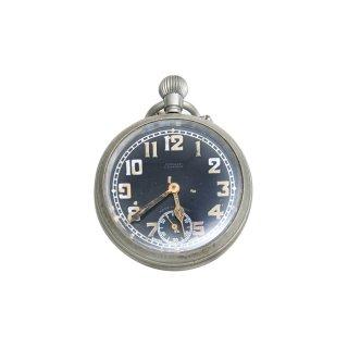 EDWARD GLASGOW社製 懐中時計 イギリス