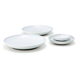 和食器 すみのわ SUMINOWA │ 白山陶器