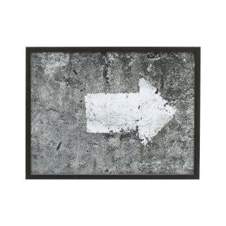 オリジナルアートポスター フレームセット(G2-PO-005)    GENERAL SUPPLY
