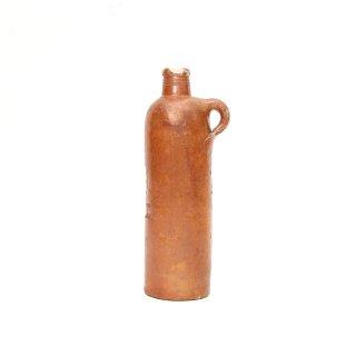 アンティーク ストーンウェア ビール瓶 ボトル イギリス