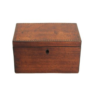 ヴィンテージ 木製 ボックス 木箱