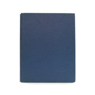 「Matisse A Retrospective」 アートブック 洋書 ・ 洋古書 本