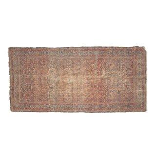 アンティーク 絨毯 ラグマット カーペット ラージサイズ