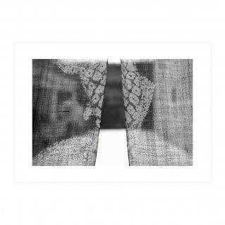 アートポスター「暖簾」 (017)  | GENERAL SUPPLY