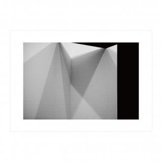 アートポスター「サーフェイス」(031)  | GENERAL SUPPLY