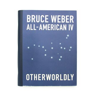 All American � 洋書