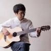 [ギターCD] 金森 浩太