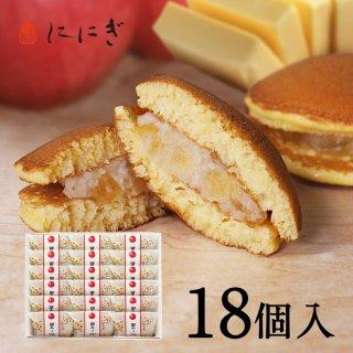 紅どら(W31)15個入