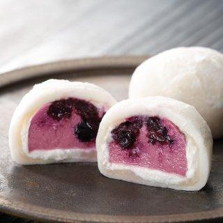 【冷凍】ブルーベリーの福 1個(3111)