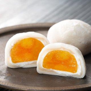 【冷凍】マンゴーの福 1個(3101)