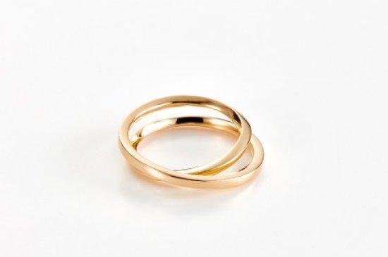 encounter ring