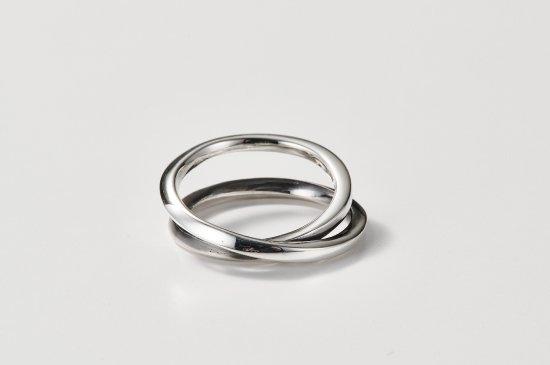 large encounter ring / RP