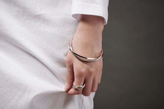 deuxieme encounter bracelet
