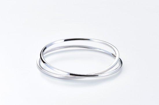 encounter bracelet type A