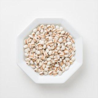島根県産 はと麦