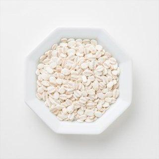 国内産 胚芽押麦
