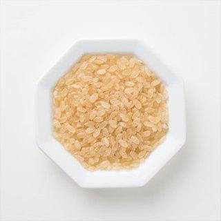 国内産 発芽玄米
