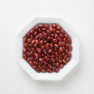 北海道産 エリモ小豆