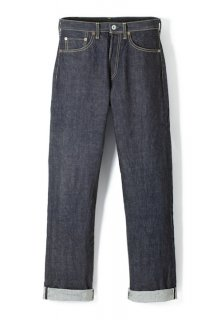 <img class='new_mark_img1' src='https://img.shop-pro.jp/img/new/icons2.gif' style='border:none;display:inline;margin:0px;padding:0px;width:auto;' />WAER MASTERS by Attractions Lot.100 DENIM PANTS