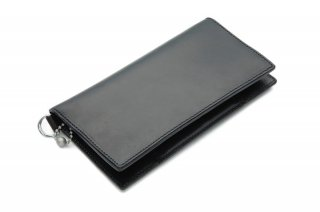 <img class='new_mark_img1' src='https://img.shop-pro.jp/img/new/icons43.gif' style='border:none;display:inline;margin:0px;padding:0px;width:auto;' />Attractions    Lot.475 LEATHER WALLET