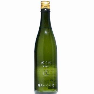 【日本酒】醸し人九平次 純米大吟醸 彼の地 720ml