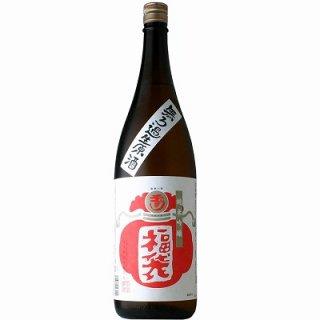 【日本酒】玉川 純米吟醸 福袋 無濾過生原酒 1800ml