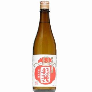 【日本酒】玉川 純米吟醸 福袋 無濾過生原酒 720ml